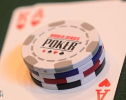 Schedule for WSOP 2020 $10,000 Buy-In Championship Events Is Out