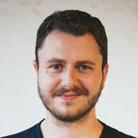 Mihajlo Ivanović
