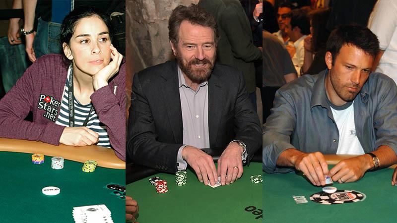 Gratis spin casino