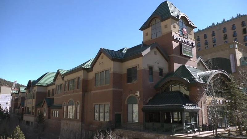 Colorado Casino Industry Catches Break Ahead Of Sports Betting Launch