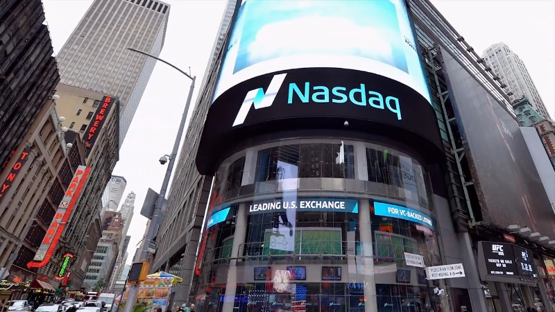 DraftKings Starts Trading On The NASDAQ