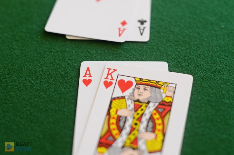 What Are Poker Outs?