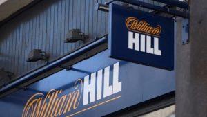 William Hill deal Push Gaming