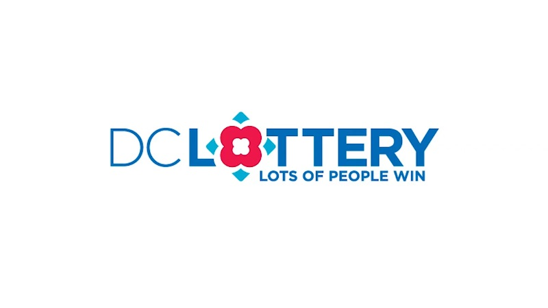 D.C. Lottery To Soon Allow Sports Betting