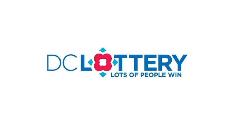 dc lottery sports betting