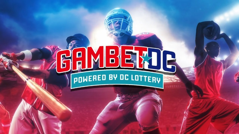 GambetDC Launches In DC