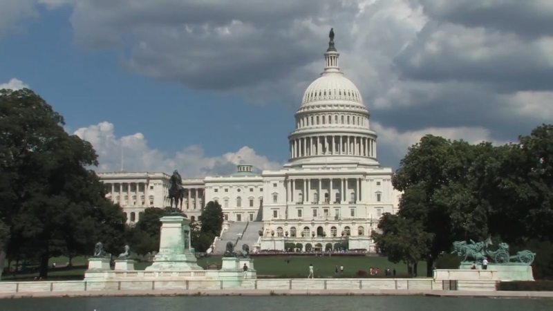Nation's Capital Launches Legalized Sports Betting