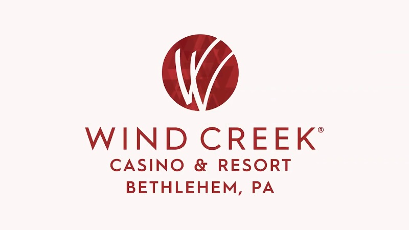 Wind Creek Casino Requests Sports Betting License