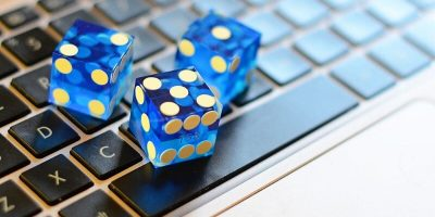 Online Casinos in New Jersey Set Gaming Revenue Record