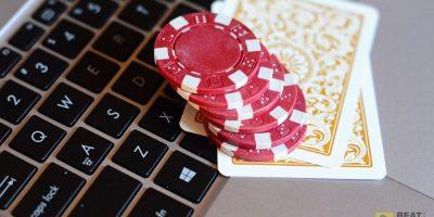 Online Gambling Keeps Blooming in Pennsylvania