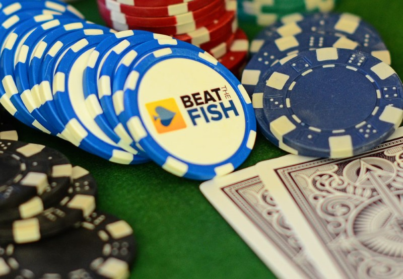 Pennsylvania Casinos Go Without Poker for Now