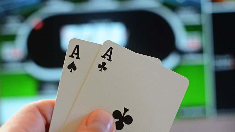 Online Poker Sites for Home Games