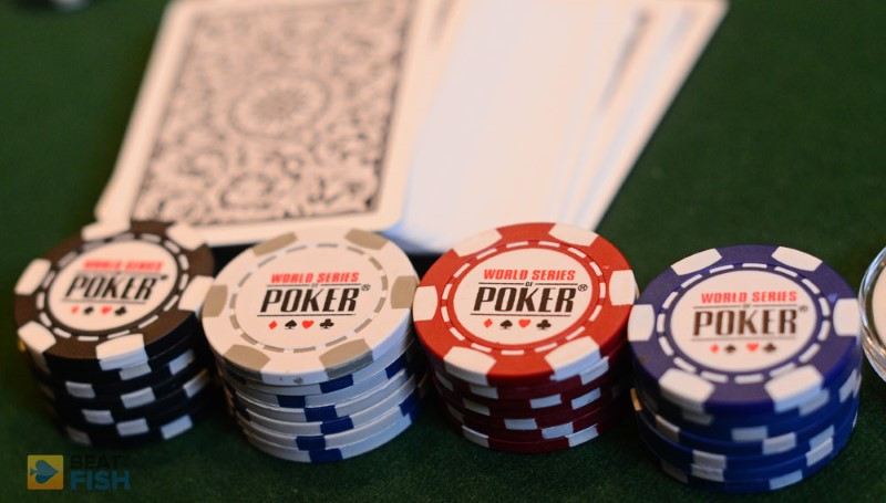 WSOP Online Tournament to Keep Online Poker Players Interested