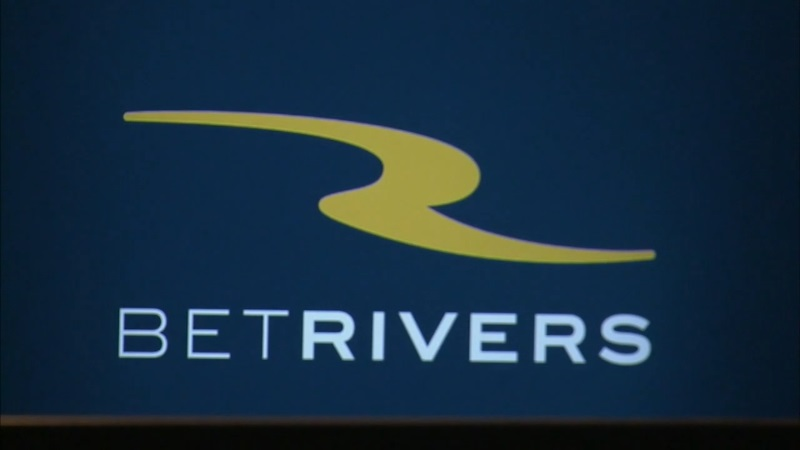 BetRivers Only Online Sportsbook In Illinois