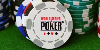WSOP Addresses Criticism About Online Tournament
