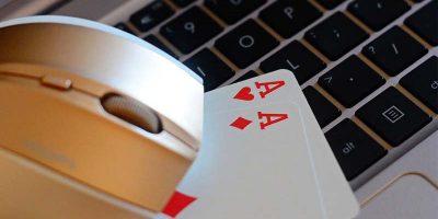 Facebook's New ReBel Poker AI Scores Higher than Pluribus