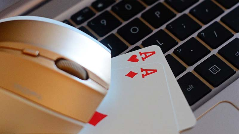 Facebook's New ReBel Poker AI Scores Higher than Pluribus