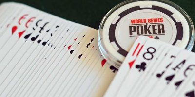 WSOP 2020 USA Series Ends with Over 44,000 Entries