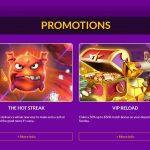 Super Slots Online Casino Bonuses