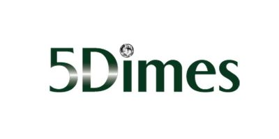 5Dimes Announces Sudden Suspension of US Offshore Operations