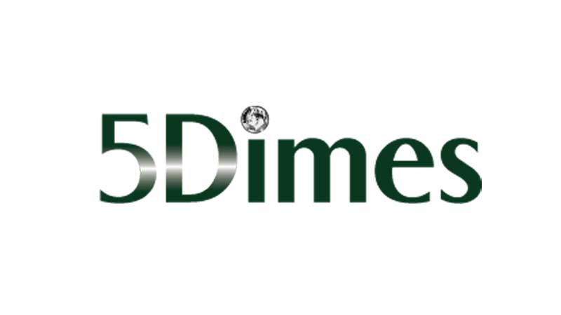 5Dimes Suspends US Operations