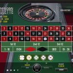 american roulette at desert nights casino