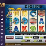 miami club casino slots gameplay