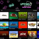 uptown aces downloadable