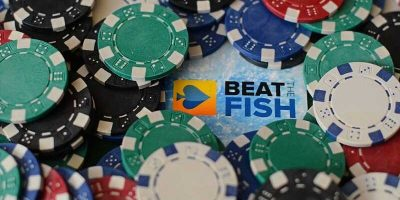 The Biggest Poker Scandals of 2020 (So Far)