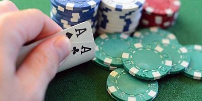 Pennsylvania's First Poker Rooms Reopening on Friday