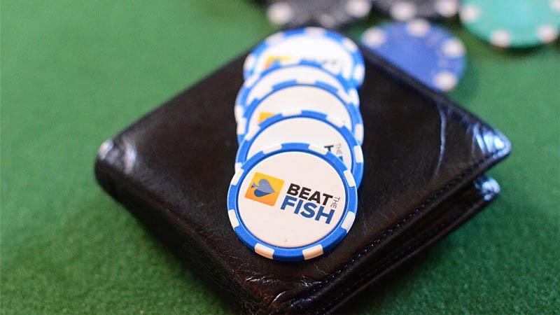 Poker gift buying guyde