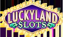 Luckyland Slots