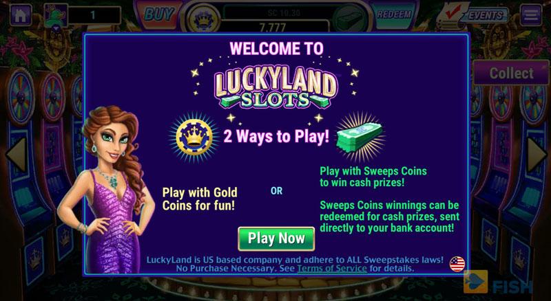 beginners guide to casino Slot