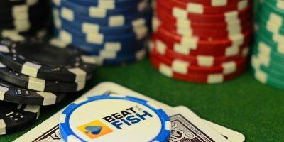 PokerStars Turbo Series Coming Soon