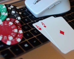 North Dakota Looking to Add Online Poker