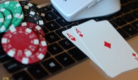 North Dakota Looking to Add Online Poker