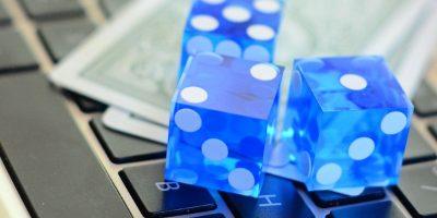 COVID-19 Lockdowns Helped Drive Online Gambling