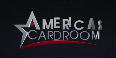 Americas Cardroom and Chris Moneymaker Team Up