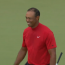 Tiger Woods Wins At Masters