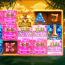 TikiPop Game From Yggdrasil Gaming