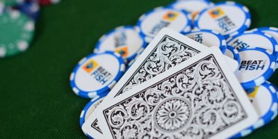 Poker Room COVID-19 Closures and Re-Openings Across the United States