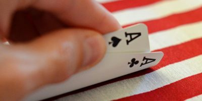 Alabama Senate Approves Amended Casino and Lottery Bill