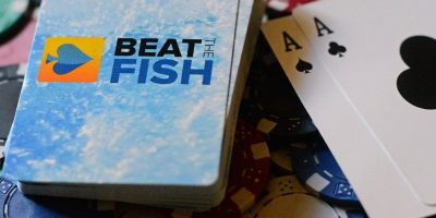 BetMGM and Borgata Join the Pennsylvania Online Poker Scene