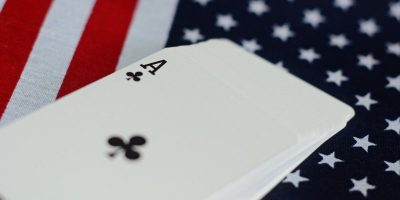 BetMGM to Host Online Poker Series for Michigan Players