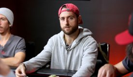 Guillaume Nolet Kickstarts GGPoker Spring Festival with a $1 Million Win