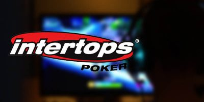Want to Be a Poker Ambassador? Intertops Is Looking for Streamers!