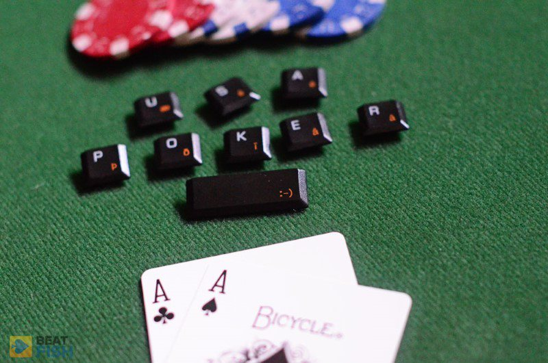 Non-Legalized Poker Is a Big Issue in North Dakota