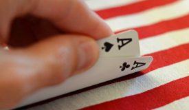 North Dakota Senate Passes on Online Poker Legalization
