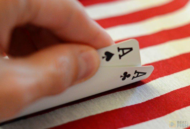 North Dakota Senate Missed a Chance to Legalize Online Poker