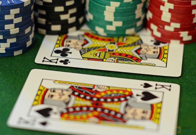 PokerStars New Ambassadors Will Bring New Energy